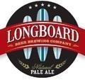 Longboard Pale Ale