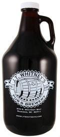 J.T. Whitneys American Pale Ale