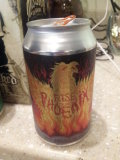 18th Street Rise of the Phoenix - India Pale Ale (IPA)