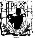 Dunedin Pipers Pale Ale