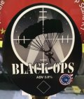 Rother Valley Black Ops