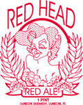 Dunedin Red Head Red Ale