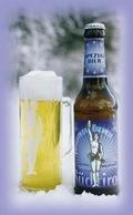 Pustertaler Freiheit Spezial Bier