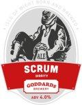 Goddards Scrumdiggity