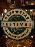 Dark Star Festival