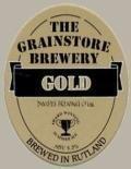 Grainstore Gold