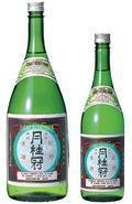 Gekkeikan (Laurel Crown) Traditional Light Sake