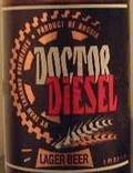 Doctor Diesel