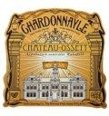 Bobs Chardonnayle