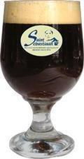 Saint Sebastiaan 1731 Dark - Belgian Ale