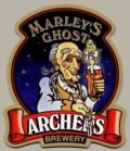 Archers Marley�s Ghost