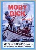Nelson Moby Dick