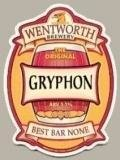 Wentworth Gryphon