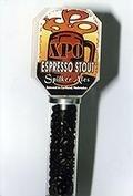 Spilker XPO Espresso Stout