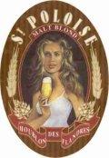 St. Poloise Malt Blond