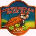 Free State Copperhead Pale Ale - India Pale Ale (IPA)
