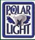 Big Bear Polar Light