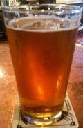 Bear Republic Rye Pale Ale - Specialty Grain