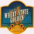 Free State Wheat State Golden - K�lsch