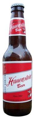 Hauenstein Beer