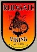 Rudgate Viking