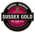 Arundel Sussex Gold (Cask)