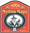 Moor Merlins Magic - Bitter