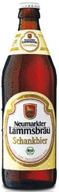 Neumarkter Lammsbr�u Schankbier