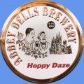 Abbey Bells Hoppy Daze