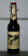 Locher Karbacher K�hler-Bier