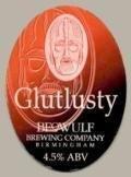 Beowulf Glutlusty
