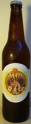 7 Stern India Pale Ale