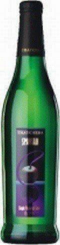 Thatchers Spartan Cider