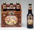 Spanish Peaks Nut Brown Ale