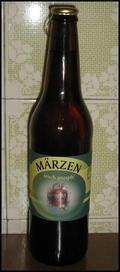 Wieden Br�u M�rzen - Oktoberfest/M�rzen