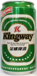 Kingway 11�