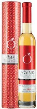 Clos Saint-Denis Pomme de Glace