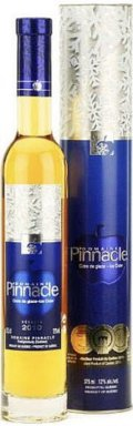 Domaine Pinnacle Cidre de Glace - Ice Cider