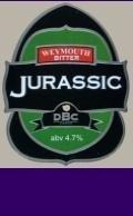 Dorset Jurassic
