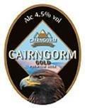 Cairngorm Gold (Bottle)