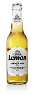 Eichhof Lemon