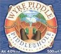 Wyre Piddle Piddle in the Hole (Bottle)