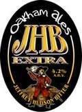 Oakham JHB Extra