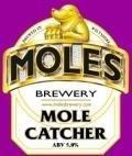 Moles Mole Catcher