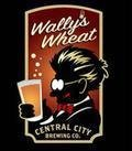 Central City Wallys Wheat