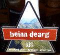 An Teallach Beinn Dearg