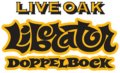 Live Oak Liberator