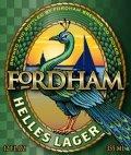 Fordham Helles Lager