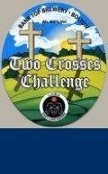 Bank Top Two Crosses Challenge