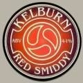 Kelburn Red Smiddy